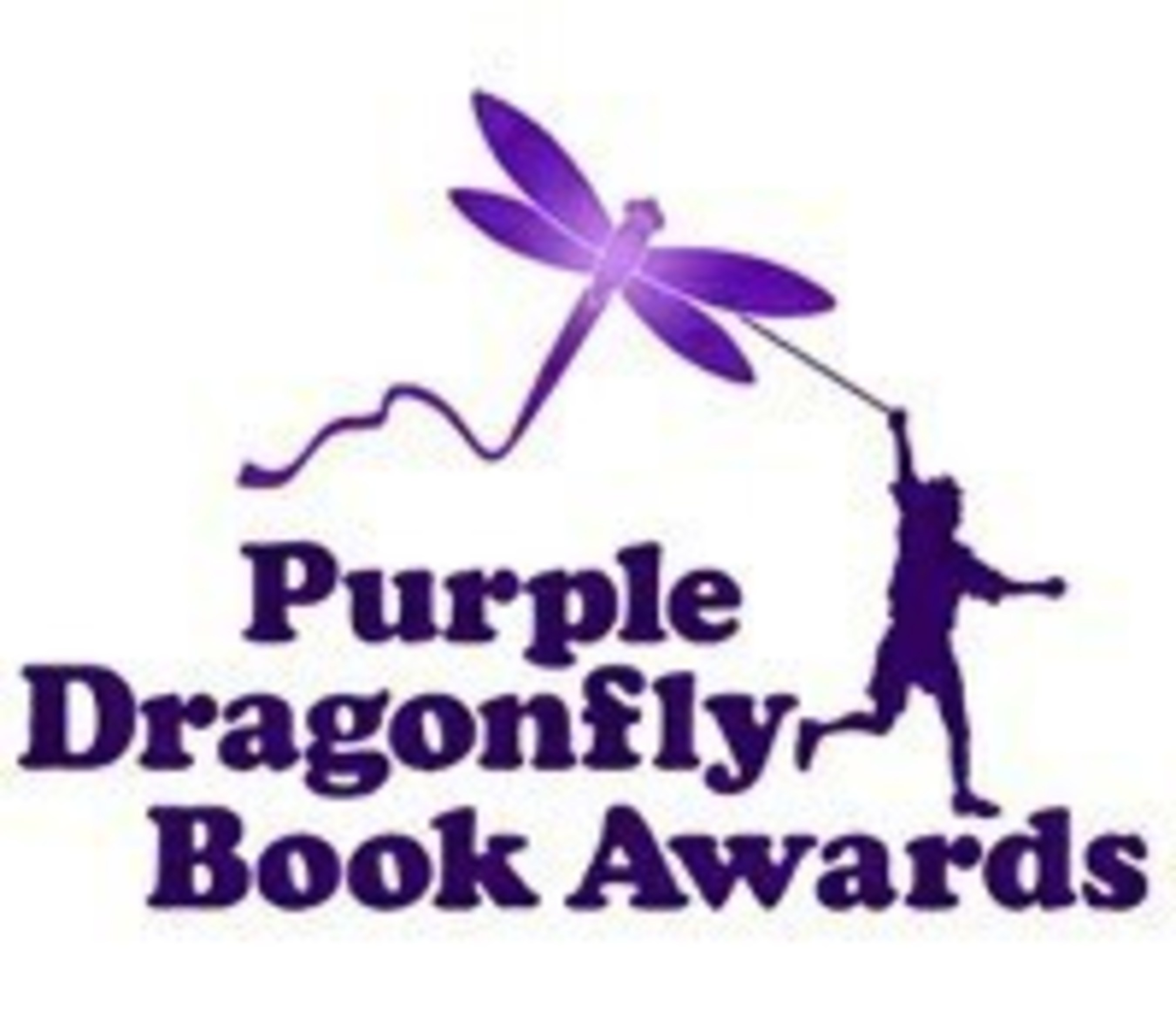 2015 Purple Dragonfly Book Award Winners Announced
