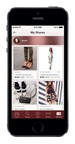 Poshmark Announces PoshMatch, the First Social Merchandising Engine That Turns Any Woman Into a Stylist