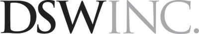 DSW Inc. logo (PRNewsFoto/DSW, Inc.)