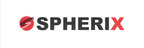 Spherix Chief Executive Officer to Speak at Industry Conference