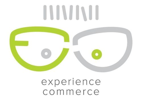 PR NEWSWIRE INDIA - Experience Commerce Logo (PRNewsFoto/Experience Commerce)