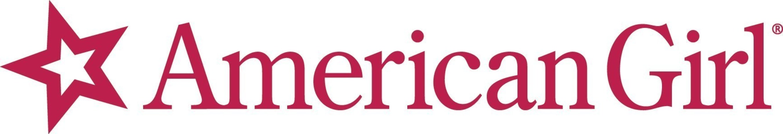 """AMERICAN GIRL(R) ANNOUNCES EXCLUSIVE MULTI-YEAR PARTNERSHIP WITH TOYS""""R""""US(R)"""