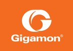 Media Alert: Gigamon and San Diego County Credit Union Talk Security and Big Data at Gartner Catalyst Conference 2016