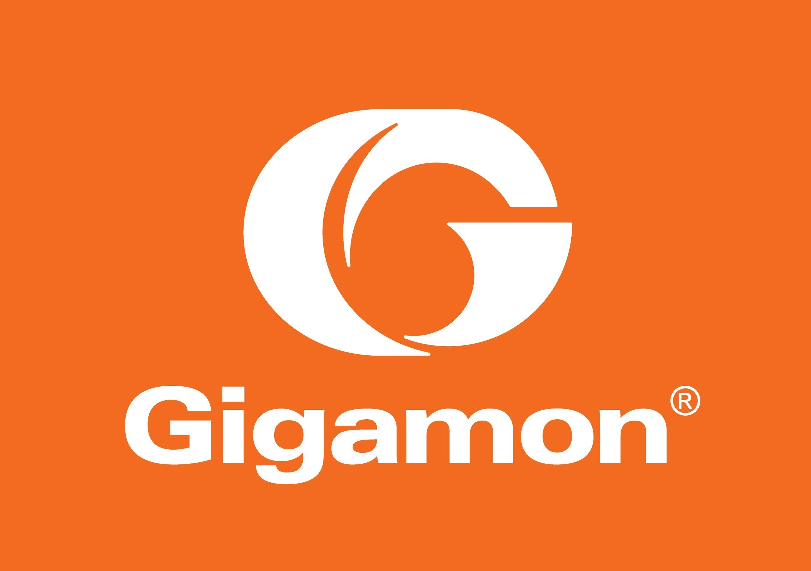 Gigamon Adds Multiple Security Vendors to its Ecosystem Partner Program