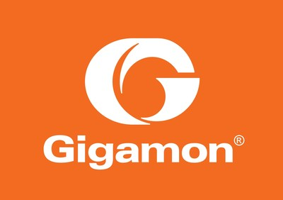 Gigamon Introduces New Integrations with Splunk and Phantom, Bringing Its Defender Lifecycle Model to Life