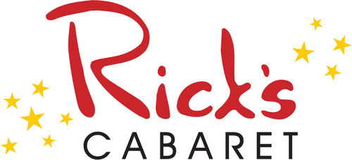 Rick's Cabaret International, Inc. Reports 1Q14 Total Sales of $29.1 Million, Up 8.4% Year over
