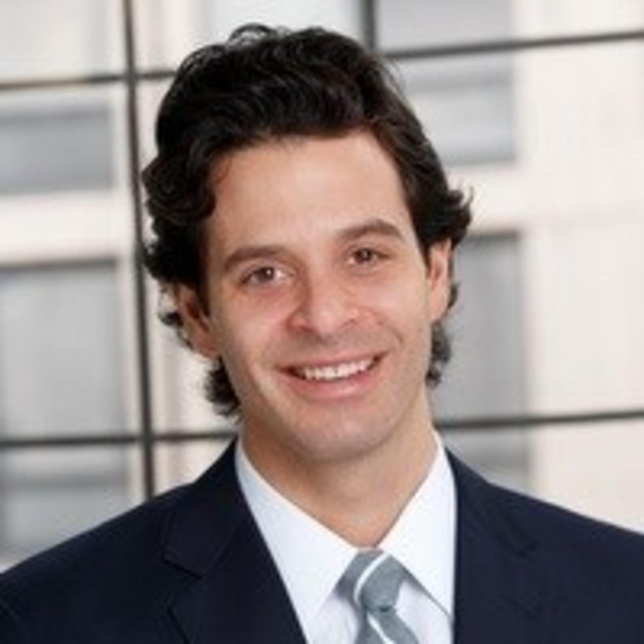Andrew Salomon, Madison Realty Capital