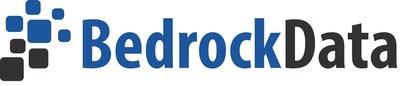 Bedrock Data (www.bedrockdata.com)