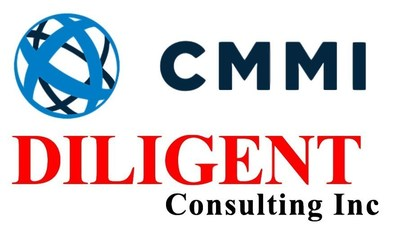 Diligent Consulting receives 3rd successful appraisal for CMMI-DEV(R) Maturity Level 3