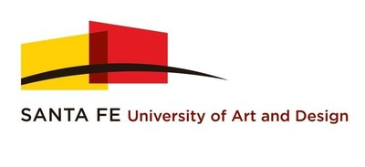 Santa Fe University of Art and Design is an accredited institution located in Santa Fe, New Mexico, one of the world's leading centers for art and design. The university offers degrees in business, contemporary music, creative writing, digital arts, graphic design, film, performing arts, photography and studio art. Faculty members are practicing artists who teach students in small groups, following a unique interdisciplinary curriculum that combines hands-on experience with core theory and prepares graduates to become well-rounded, creative, problem-solving professionals.