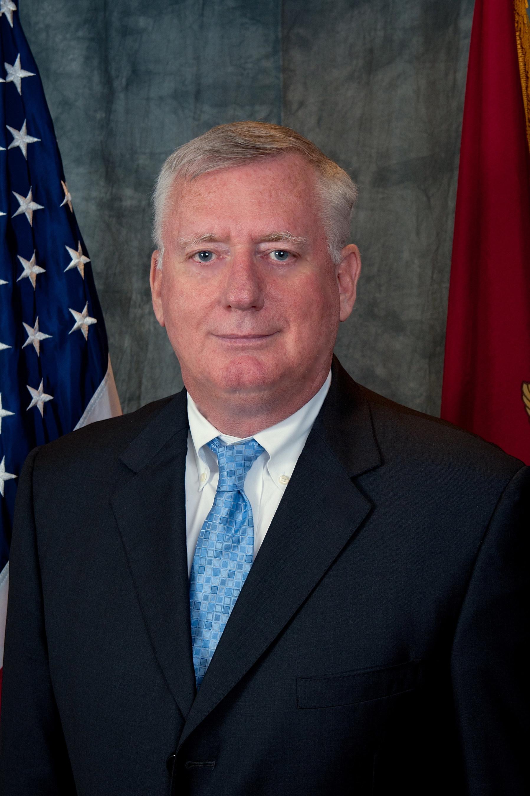 Draken International announces Retired USMC Lieutenant General George Trautman as the newest member of the ...