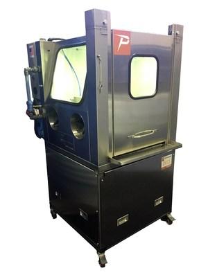 The Hybrid Series, DECI Duo, by PostProcess Technologies