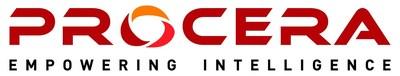 Procera Networks, Inc. Logo