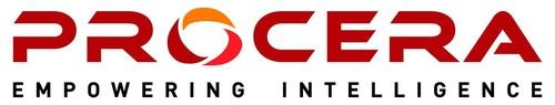 Procera Networks, Inc. Logo (PRNewsFoto/Procera Networks, Inc.) (PRNewsFoto/Procera Networks, Inc.)