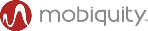 Mobiquity Inc (PRNewsFoto/Mobiquity)