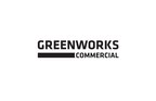 Greenworks Commercial to honor lawn and landscape professionals with