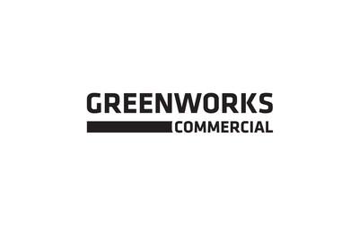 Greenworks_Commercial_Logo