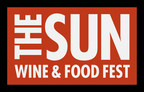 Sun Wine & Food Fest Tickets Go On Sale For 2017