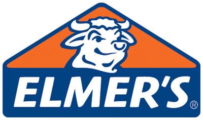 Elmer's Products, Inc., makers of America's favorite school glue, introduces Elmer's School Glue Naturals.