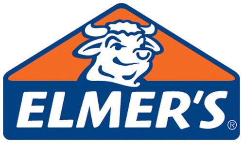 Elmer's Products, Inc. has been a trusted brand and industry leader for more than 65 years, producing a ...