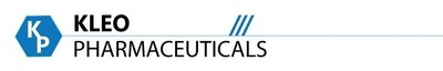Kleo Pharmaceuticals Logo