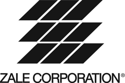 Zale Corporation.  (PRNewsFoto/Zale Corporation)