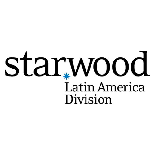 Starwood Hotels Resorts Accelerates Growth In Latin America With