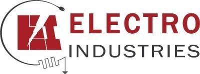 Electro Industries logo