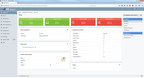 AVG Business Managed Workplace 9.1 new user interface