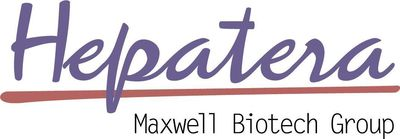 Hepatera Logo