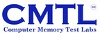 Intel® Broadwell Processors supporting 2400MHz memory speed on Intel® latest DDR4 servers