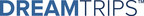 DreamTrips official logo