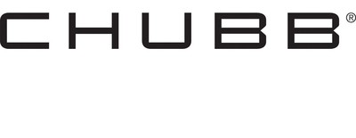 """We have chosen a new logo that is a simple expression of our name, with no extra symbols or visual distractions. It's a simple, refined, modern expression of Chubb,"" said Evan Greenberg, Chairman and CEO of Chubb Limited."