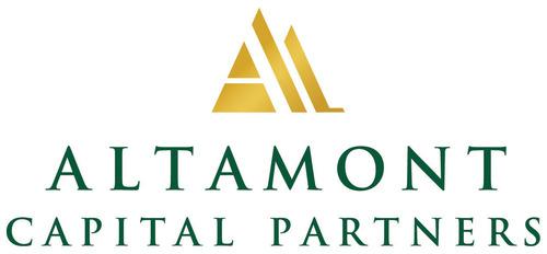 Altamont Consortium Media Statement