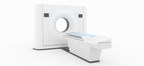 Philips receives FDA 510(k) clearance for IQon Spectral CT