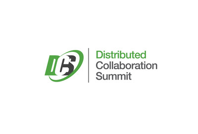 Distributed Collaboration Summit Conference, Jan. 15-16, 2015. (PRNewsFoto/Collaborative Strategies)