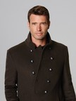 Scott Foley to star in FINAL VISION for ID