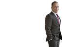 Christian Borgward, President, Borgward AG