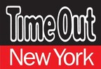 Time Out New York Announces Launch Of Its Magazine To Free Weekly Distribution