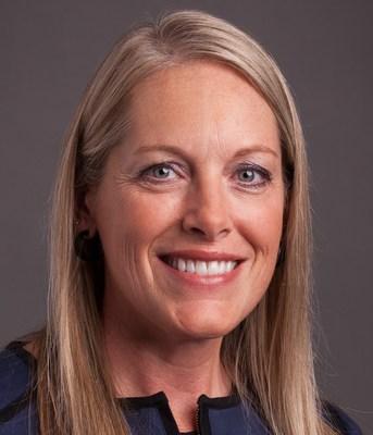 Wendy Hageman