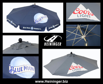 Get stylish shade from Heininger.biz
