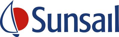 Sunsail Logo