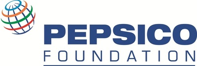 PepsiCo Foundation Increases Investment in Diplomas Now to $16 Million (PRNewsFoto/City Year)