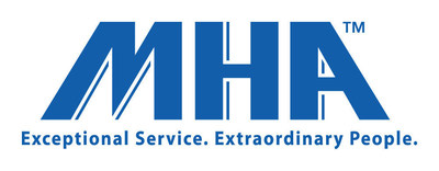 Managed Health Care Associates, Inc. (MHA)