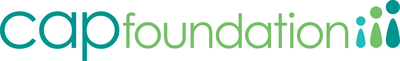 CAP Foundation logo