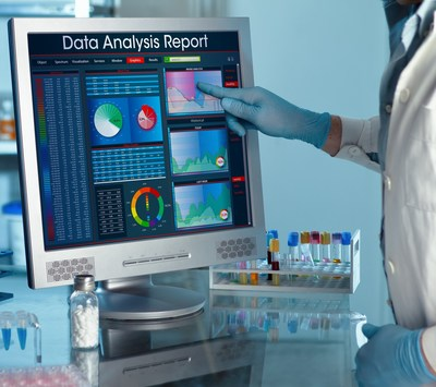 Hospitals are seeking new ways to uncover healthcare costs through clinical and pharmacy data analytics