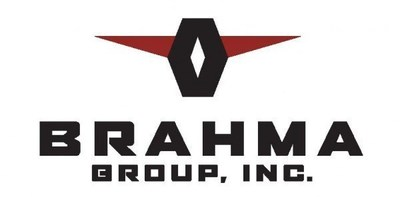 Vivint Solar And Brahma Group Enter Agreement To Provide