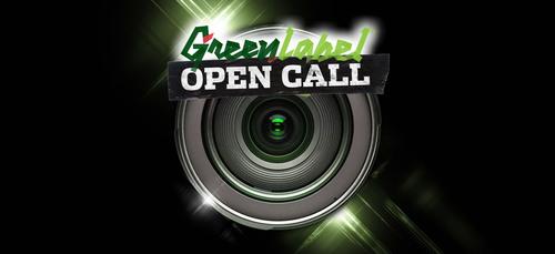Green Label Studios Open Call (PRNewsFoto/PepsiCo)