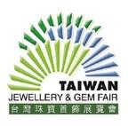 2015 Taiwan Jewellery& Gem Fair