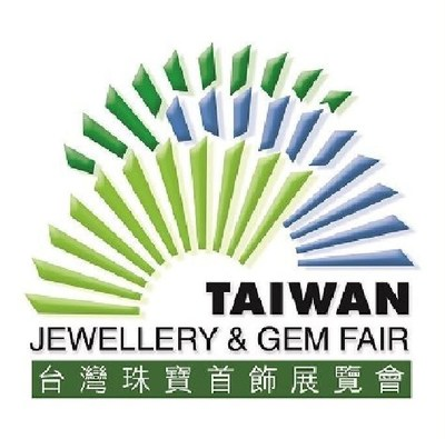 2015 Taiwan Jewellery& Gem Fair